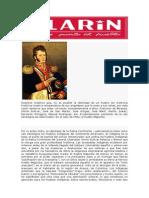 LOS ARQUETIPOS DE LA PATRIA CONTINENTE LATINOAMERICA CLARIN.docx