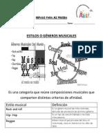 RESPASO PARA MUSICA.docx
