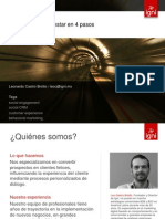 webinardespammerarockstaren4pasos-121212171144-phpapp01.pdf