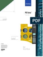 88C45-C_PR_BS_part1.pdf