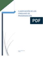 Clasificación de los lenguajes de programación_CalinBrana.pdf