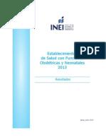 salud_natal_peru_2013.pdf