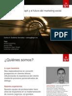 webinarfacebookopengraphfinal-121018154932-phpapp01.pdf
