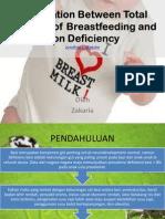 Journal Reading madya PDF.pdf