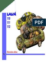 Lada 110 111 112 manual