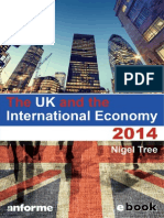 anforme UKeconomy2014