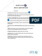 ALCATEL 4018 guide.pdf