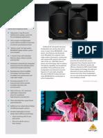 B115D_B112D_WebBrochure.pdf