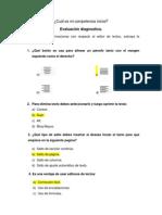 Evualacion diagnostica de informatica.docx