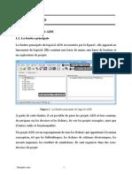 Initiations à ADS.pdf