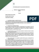 TALLER ESTUDIO DE MERCADO.docx