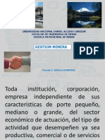 CLASES GESTION.ppt