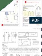 brigittepatterntiled.pdf