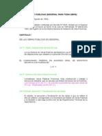Ley-de-Obras.doc