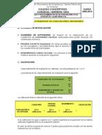 PROCEDIMIENTOS DE RECUPERACIÓN  0910