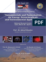 [Ashraf_Shaalan]_Nanomaterials and Nanocatalysis for Energy, Petrochemicals and Environmental Applic.pdf