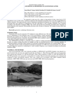 Lodi_Bueno_Zornberg_Correia_2008.pdf