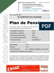 2014_10_28 plan de pensiones septiembre 2014.pdf