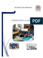 investigacion 5 domotica.docx