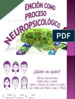 neuropsicologia de la atencion-120908130128-phpapp02.pptx