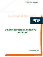 pharmaceutical industry in Egypt.pdf