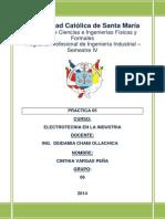 ELECTROTECNIA PRACTICA05.docx