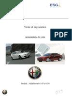 Argumentaire de vente.pdf
