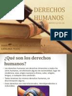 derechos-humanos-22-26.pptx