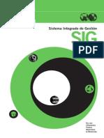 MANUAL SIG.pdf