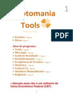 Lotomania Tools Profissional MANUAL.pdf