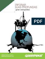 LA gran estupidez.pdf