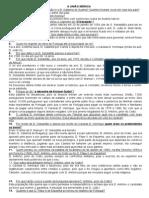 A UNIÃO IBÉRICA.doc