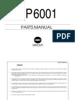 partsEP6001.pdf