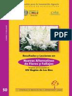 50_Libro_FloresyFollajes.pdf