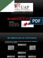 oficial - IMPLEMENTACION DE ESTRATEGIAS-CICLO VI.pptx