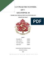 NaCl revisi II fix.doc