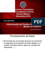 1.-Interpretacion de Pruebas de Presion y Manejo Software.pdf