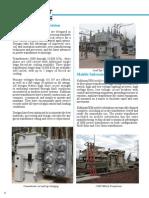 محولات بالانكليزي والصور.pdf