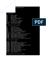 juego de comandos AT específico para telefonía móvil GSM.docx