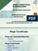 01_Sistemas de riego marìa-okey.pdf