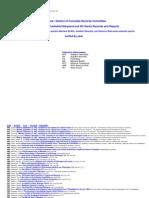 MDDC Bibliography - Reports_records_by Year v04 `Citations.db` Printed