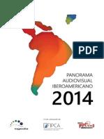 PANORAMA_AUDIOVISUAL_IBEROAMERICANO_2014_300dpi.pdf