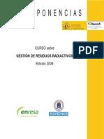 CursoGestionResiduosRadiactivos.pdf