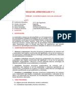 UNIDAD DE APRENDIZAJE  2do angulos.docx