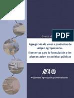 Presentacion_Curso.pdf