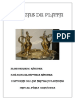 MARCAS_DE_PLATA.pdf