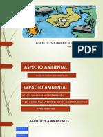 ASPECTOS E IMPACTOS AMBIENTALES.pptx