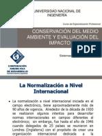 conservacion_ambienteEIA1Iquitos.pptx
