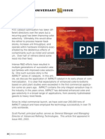 anniversary issue.pdf