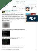 Hackear red wifi con WIFISLAX - Taringa!.pdf